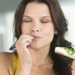 Consejos para bajar de peso PT1
