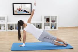 ejercicios para bajar de peso ahora