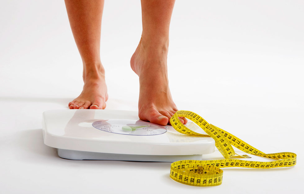dieta baja en carbohidratos para adelgazar