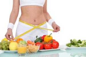 dietas-efectivas-para-adelgazar