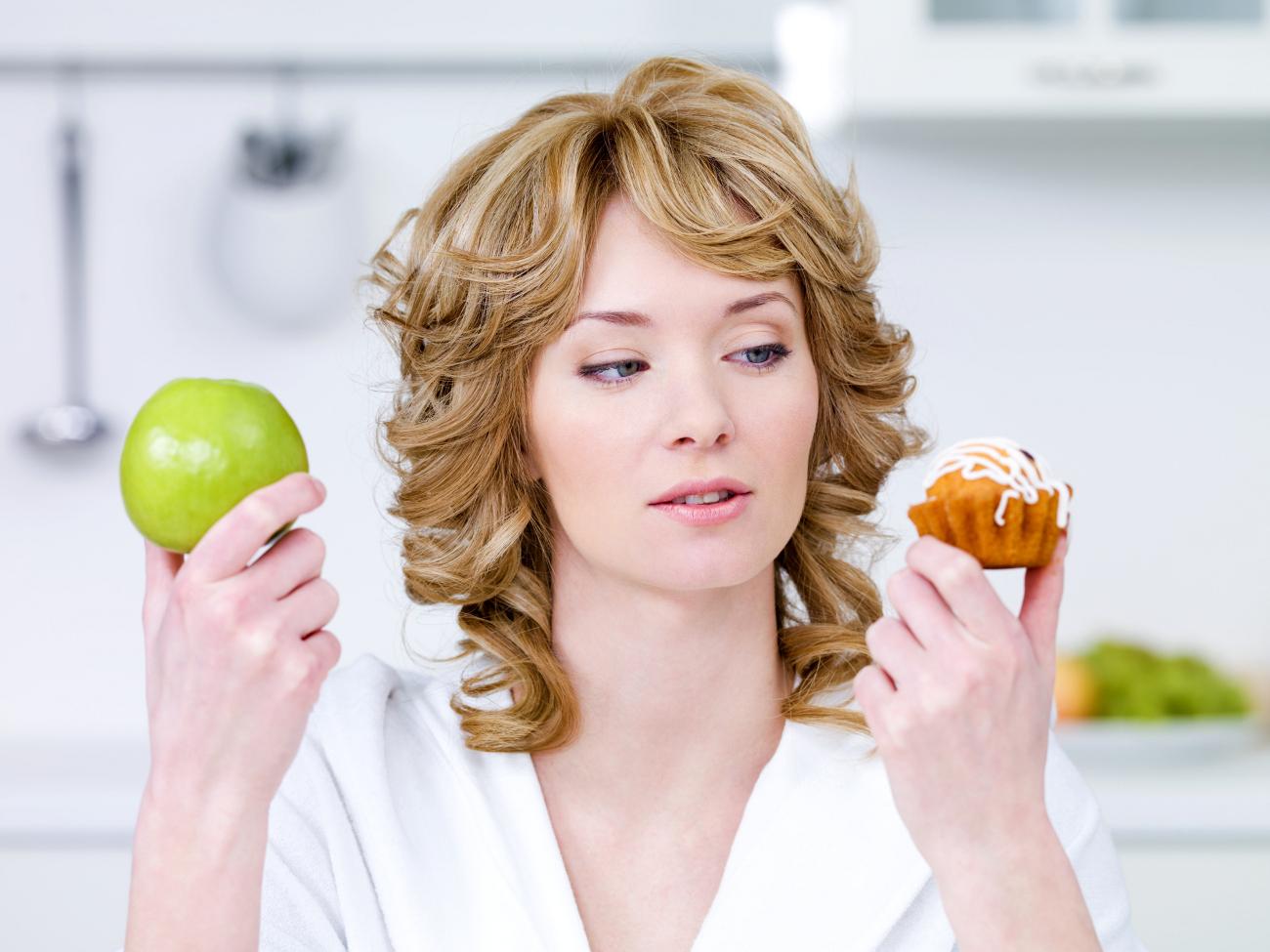 dieta para bajar de peso rapido