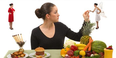 eliminar grasa abdomen bajo hombres