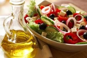 Bajar rapido tu colesterol