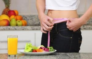 Cómo acelerar el metabolismo para bajar de peso rapido
