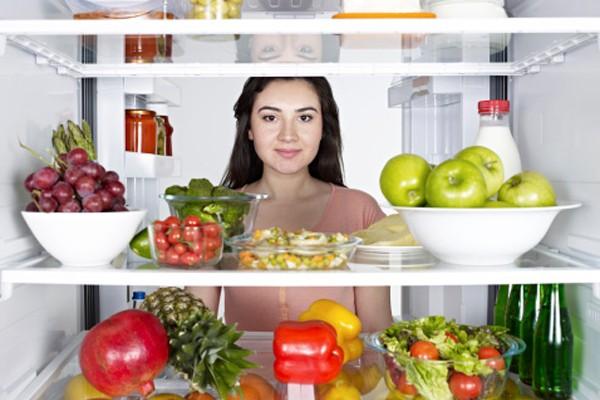 Tiroiditis hashimoto cuanto bajar de peso si no comes en una semana